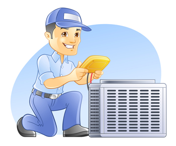 Do I Really Need HVAC Maintenance?