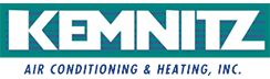 Kemnitz Air Conditioning & Heating Inc., CA