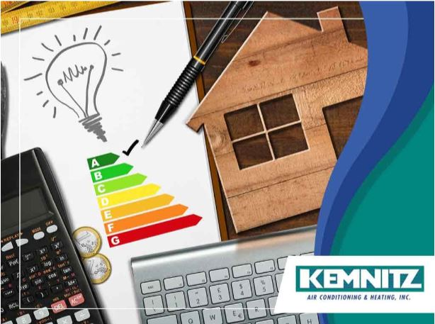 Upgrading Your Home for Energy Efficiency